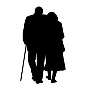 Trắc nghiệm: Chọn một cặp đôi hạnh phúc để biết quan điểm trong tình yêu của bạn