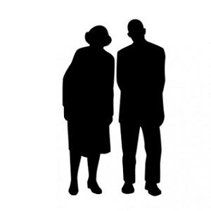 Trắc nghiệm: Chọn một cặp đôi hạnh phúc để biết quan điểm trong tình yêu của bạn - 1