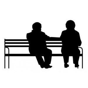 Trắc nghiệm: Chọn một cặp đôi hạnh phúc để biết quan điểm trong tình yêu của bạn - 2