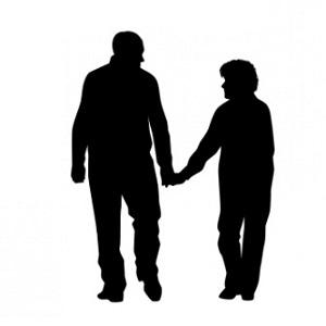 Trắc nghiệm: Chọn một cặp đôi hạnh phúc để biết quan điểm trong tình yêu của bạn - 3