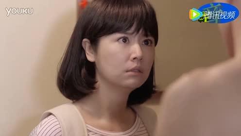 Những lần cưa sừng làm nghé thất bại của sao nữ Trung Quốc - 4