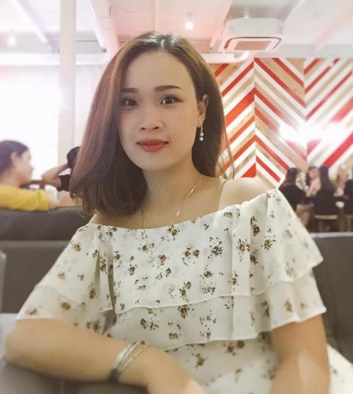 Cô gái chinh phục MC Thanh Bạch nhờ giọng nói cảm xúc, ẵm 100 triệu đồng - 1