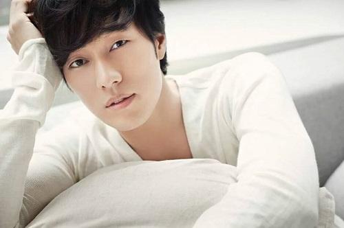 10 diễn viên được trả cát-xê cao nhất Hàn Quốc - 4