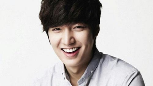 10 diễn viên được trả cát-xê cao nhất Hàn Quốc - 3