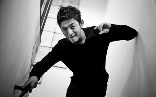 10 diễn viên được trả cát-xê cao nhất Hàn Quốc - 2