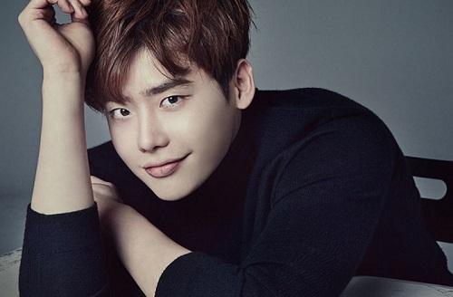 10 diễn viên được trả cát-xê cao nhất Hàn Quốc - 1