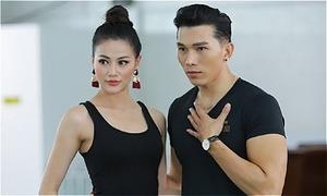 Đại diện của Phương Khánh lên tiếng về tin đồn mua vương miện Miss Earth