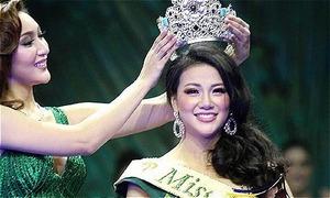 Phương Khánh: 'Tôi vẫn chưa tin mình đã làm nên lịch sử'