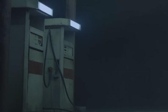 Fan BTS đoán MV chỉ qua một cảnh quay - 5