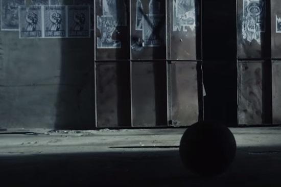 Fan BTS đoán MV chỉ qua một cảnh quay - 6