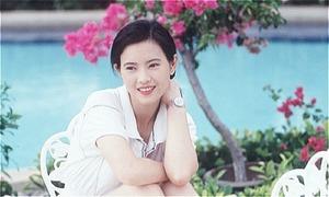 Người nhà khó nhận dạng thi thể bị phân hủy của Lam Khiết Anh