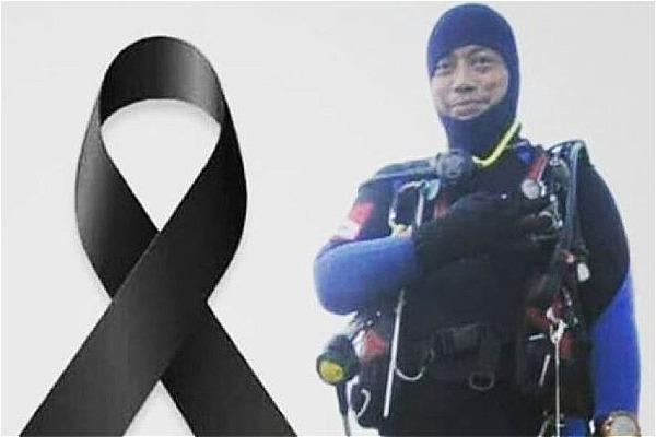 Trên mạng xã hội, hashtag #RIP Syachrul Anto #prayfor JT610 tràn ngập mạng xã hội. Những lời chia buồn, lời cầu nguyện được gửi tới người thợ lặn đã hy sinh khi làm nhiệm vụ.