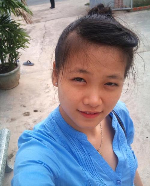 Nhan sắc gây bất ngờ của Phương Khánh thời còn là em gái kết nghĩa của Ngọc Trinh - 8