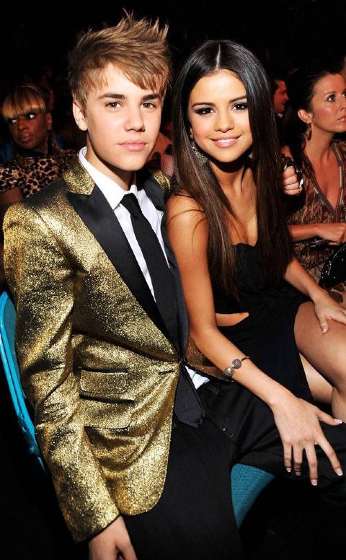 Đây là Justin Bieber, hoàng tử nhạc Pop từng đánh cắp trái tim của hàng triệu thiếu nữ.