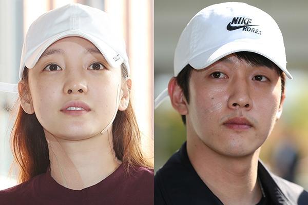Cả Goo Hara và Choi đều sẽ bị truy tố hình sự.