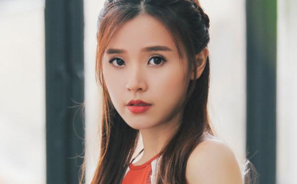 Ai xứng đáng làm nàng mắt biếc của Nguyễn Nhật Ánh trên phim? - 1