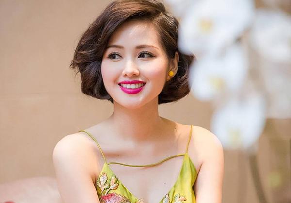 Ai xứng đáng làm nàng mắt biếc của Nguyễn Nhật Ánh trên phim? - 8