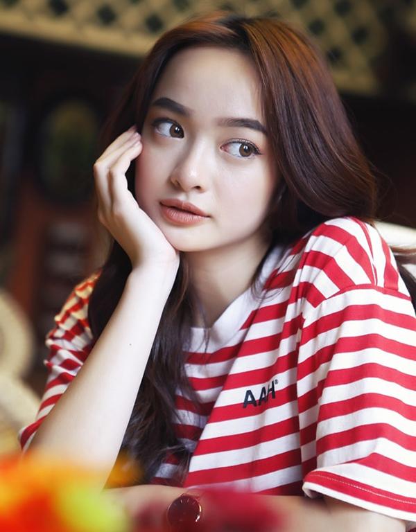 Ai xứng đáng làm nàng mắt biếc của Nguyễn Nhật Ánh trên phim? - 9