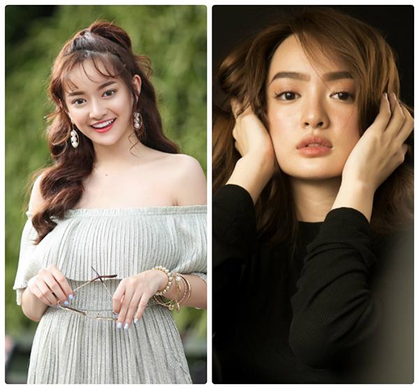 Ai xứng đáng làm nàng mắt biếc của Nguyễn Nhật Ánh trên phim? - 10