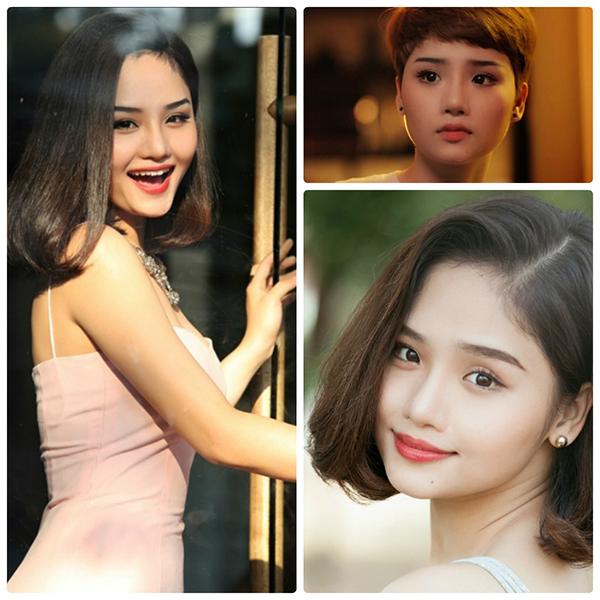 Ai xứng đáng làm nàng mắt biếc của Nguyễn Nhật Ánh trên phim? - 6