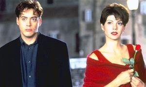 4 phim khiến ta tin rằng: 'Trong tình yêu, chuyện quái gì cũng có thể xảy ra'