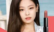 'Bóc mác' son môi từ bình dân đến đắt đỏ của 5 idol Hàn