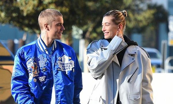 8 dấu hiệu cho thấy hôn nhân của Justin và Hailey sẽ sớm tan vỡ