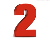 Bói vui: Đo chỉ số may mắn trong tháng 11 của bạn - 2