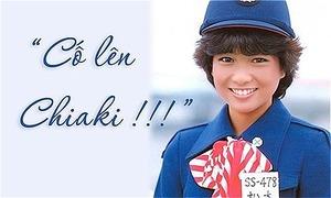3 phim truyền hình Nhật Bản từng là tuổi thơ của giới trẻ Việt