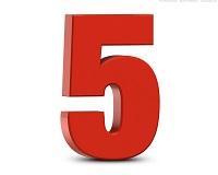 Bói vui: Đo chỉ số may mắn trong tháng 11 của bạn - 5