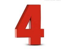 Bói vui: Đo chỉ số may mắn trong tháng 11 của bạn - 4
