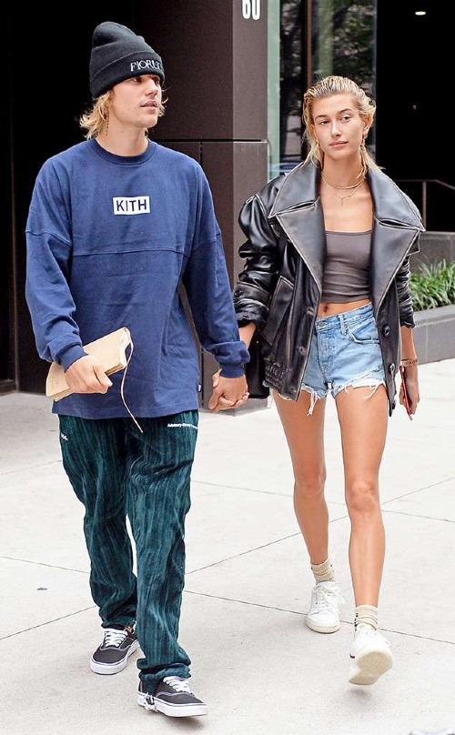 8 dấu hiệu cho thấy hôn nhân của Justin và Hailey sẽ sớm tan vỡ - 6