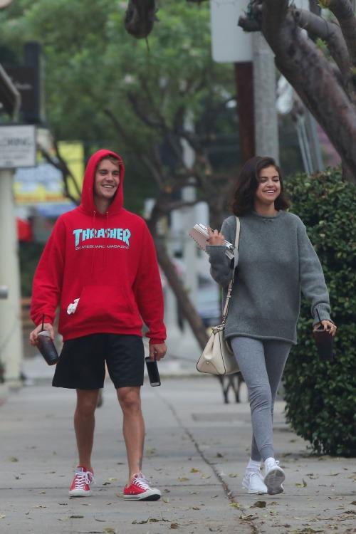 8 dấu hiệu cho thấy hôn nhân của Justin và Hailey sẽ sớm tan vỡ - 5