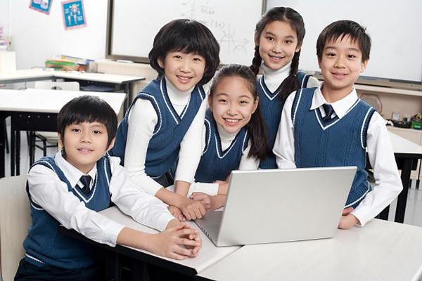 Giải pháp học hiệu quả cho teen trước kỳ thi - 1