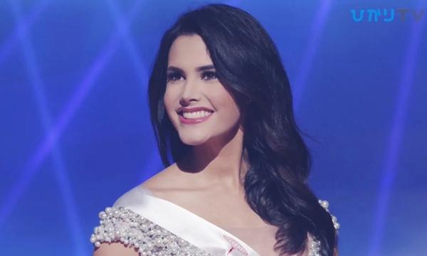 Người đẹp Venezuela đăng quang Miss International 2018 - 6
