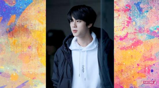 Nhận dạng idol họ Kim này có tên đầy đủ là gì? (3) - 7