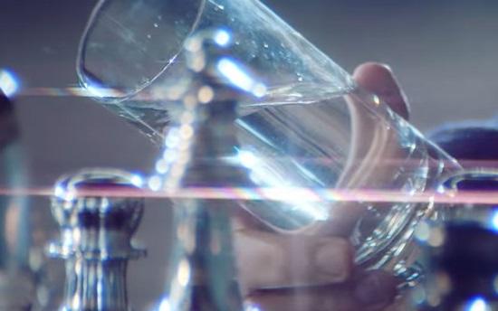 Fan Monsta X đoán MV qua cảnh quay - 3