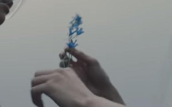 Fan Monsta X đoán MV qua cảnh quay - 4