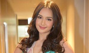 Chuyên gia đoán Philippines đăng quang, Thùy Tiên trượt top 15 Miss International
