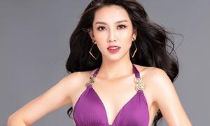 4 lý do khiến Thùy Tiên trắng tay ở Miss International 2018