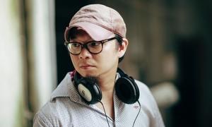 Roland Nguyễn Nhân: 'Nếu làm phim chỉ để nổi tiếng chắc chắn sẽ… dở tệ'