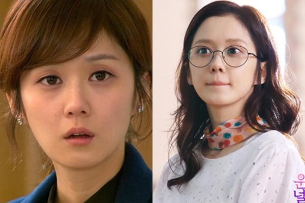 Năm 2013, Jang Na Ra quay trở lại đóng phim tại Hàn Quốc. Vai diễn nổi bật của cô trong giai đoạn này là cô giáo Jung In Jae trong bộ phim School 2013. Ngoại hình trong trẻo của nữ diễn viên khiến khán giả nhận xét cô đóng vai học sinh vẫn hợp.Năm 2014, Jang Na Ra gây chú ý khi đóng chính trong Định mệnh anh yêu em phiên bản Hàn. Dù đãbước sang tuổi 33, cô vẫn giữ đượcnéttrẻ trung đáng kinh ngạc. Phản ứng hóa học giữa Jang Na Ra và Jang Hyuk là điểm cộng cho bộ phim.
