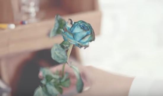 Fan Monsta X đoán MV qua cảnh quay - 1