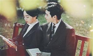 Xem xong trailer, fan đoán phim mới của Lee Jong Suk chỉ toàn nước mắt