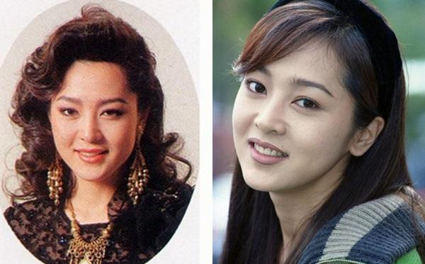 Lee Seung Yeon sinh năm 1968, từng đăng quang Á hậu hai Hàn Quốc năm 1992. Những năm sau này, vai nữ chính trong phim Mối tình đầu (1996) được coi là thành công nhất trong sự nghiệp diễn xuất của người đẹp họ Lee. Sau thập niên 2000, Lee Seung Yeonliên tiếp dính bê bối vì sử dụng bằng lái xe giả, đóng phim gây tranh cãi và sử dụng chất cấm.Loạt tai tiếng khiến sự nghiệp của Lee Seung Yeon đi xuống và bị tẩy chay trong một thời gian dài.