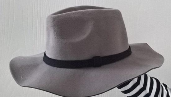 So tài phân biệt các loại mũ (2) - 2