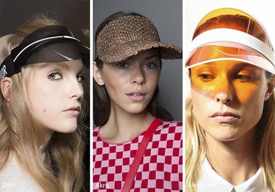 So tài phân biệt các loại mũ (2) - 5