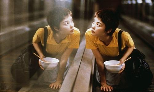 5 bộ phim diễn tả nỗi cô đơn cùng cực của con người