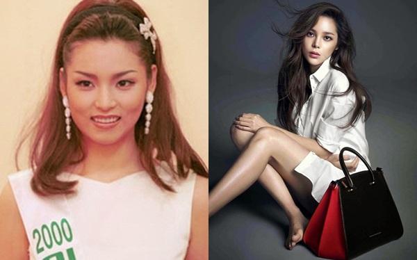 Trước khi trở thành diễn viên, Park Shi Yeon từng đăng quang ngôi vị Á hậu 2 tại cuộc thi Hoa hậu Hàn Quốc 2000. Sau scandal chịu án tù vì sử dụng propofol trái phépnăm 2013, sự nghiệp của Park Shi Yeon cũng bị ảnh hưởng. Ngoài ra, cô cũng gây tranh cãi bởi gương mặt trải qua nhiều ca dao kéo trong nhiều năm.