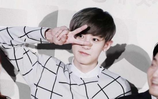 Bạn biết được bao nhiêu về mỹ nam Chan Yeol (EXO)? - 6